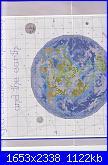 Schema mappamondo-333346-d873c-67165013-u7142d-jpg