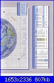 Schema mappamondo-333346-04ea4-67165015-ub9565-jpg