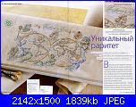 Schema mappamondo-303782-26c66-55886371-u34fc5-jpg