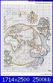 Schema mappamondo-303782-2c7ba-55886394-u0b4e1-jpg