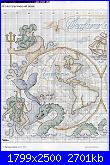Schema mappamondo-303782-13d4d-55886381-ucfee4-jpg