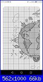 Schema mappamondo-screenshot_2019-09-29-14-26-51-compressed-jpg