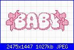schema più leggibile-baby-jpg