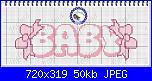 schema più leggibile-f6a1cee03df4d9e34899b9865d361ee5-jpg