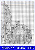 Schema originale?-101860-55f5f-12152029-jpg