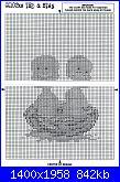 creature comfort-cc102-ted-e-stan-2-jpg