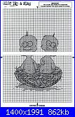 creature comfort-cc102-ted-e-stan1-jpg