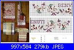 cerco schema-337825-77aeb-82784158-uf8947-jpg