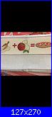 Asciugapiatti pizza-pizza-png