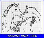 Schema più leggibile-fb_img_1575153074509-jpg
