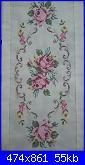 Cerco schema centro con rose-26-jpg