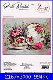 Trio &  blooms-b2318-jpg