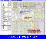 Elenco tabelle conversione filati: DMC, Anchor, Madeira, Profilo, ecc.-01-jpg