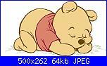 Winnie baby-poohbabyo01-jpg