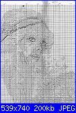 cerco schema-375123-a54ef-93135370-m750x740-u02be3-jpg