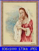 Cerco schema madre e figlio-71sirlhf6ll-_ac_sl1500_-jpg