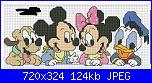 Schema senza mezzi punti-img_20200314_141642-jpg