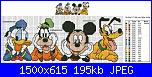 Schema più piccolo-5d01c455319f54c8f02e910afe701359-jpg
