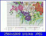 Conversione colori-rzh3hzapqcm-2-jpg