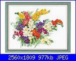 Conversione colori-dt_hz0ys-pw-jpg