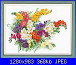 Conversione colori-00-jpg
