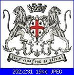 stemmi militari a punto croce-18-47-36-9xpjignvdqgoqpci7yxakzjqmevjkfzgrrviofyuidajzy7a14iaopmt4ytmxtel7ffjet9iu4n_kr5gquekstq-jpg