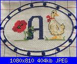 Alfabeto oche-img_20200415_082158-jpg
