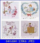 Cerco questi schemi di Veronique Enginger-thumbnail_image0-jpg