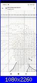 informazione lavoro-screenshot_2020-08-11-15-06-29-977_com-android-chrome-jpg