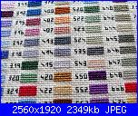 Consiglio colore-img_20200813_093946-jpg