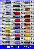 Consiglio colore-img_20200813_094647-jpg