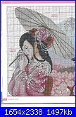 Schema vecchia rivista Profilo-giapponesa-borsa-punto-croce_0002-jpg