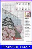 Schema vecchia rivista Profilo-giapponesa-borsa-punto-croce_0003-jpg