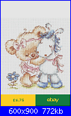 Orsetta con Cavallino-cross-stitch-kit-i-love-my-horse-art_-17-18-png