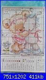 Orsetta con Cavallino-211191-ea5db-117041937-ua4119-jpg