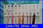 Orsetta con Cavallino-211191-5bb36-117041938-uacafc-jpg