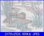 cerco schema dimensions 13700-392384-341fd-108865905-u260d1-jpg
