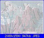 cerco schema dimensions 13700-392384-429c1-108865907-u65c74-jpg