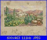 cerco schema dimensions 13700-389040-59ae9-77935307-u5de5b-jpg