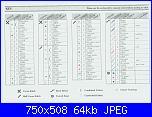 cerco schema dimensions 13700-389040-cf7cc-77935306-ua791b-jpg