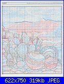 cerco schema dimensions 13700-389040-4f518-77935305-u50e73-jpg