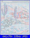 cerco schema dimensions 13700-389040-37368-77935304-u7cf77-jpg