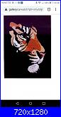 Cerco lo schema di questa tigre-screenshot_2020-10-17-14-38-02-png