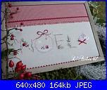 Cerco schema natalizio-122082097-jpg