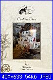 cerco The Primitive Hare - Christmas cubes 2014-tph-christmas-cubes-2014-jpg