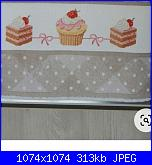 Cup cakes-img_20201116_105133-jpg