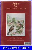 PCE0500 Spring Sparrows Anchor-anchor-cross-stitch-kit-spring-sparrow-jpg