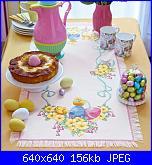 centrotavola di Pasqua-21403002_3-jpg