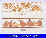 Cerco pere per   bordo strofinaccio-frutta-4-jpg