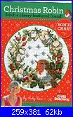 TWOCS - The World of Cross Stitching 247.allegato regalo-690-jpg